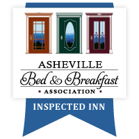 Restaurants With Private Dining Rooms In Knoxville Tn